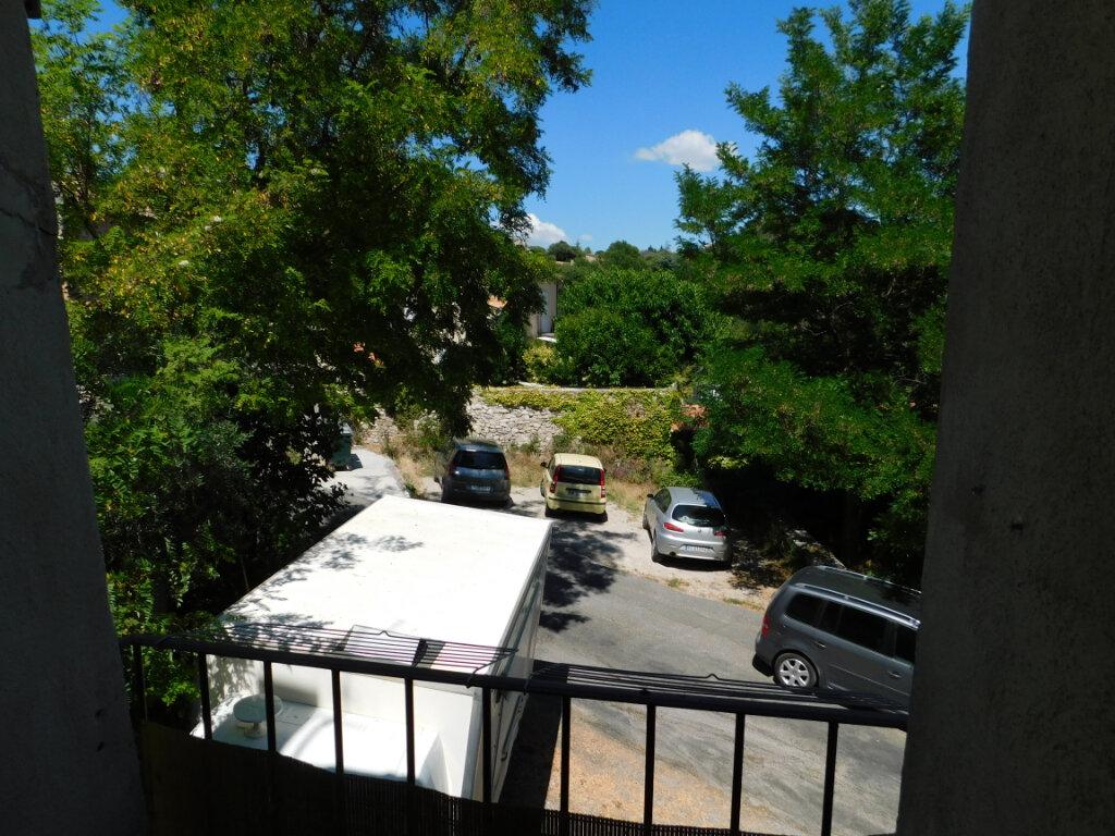 Maison à vendre 8 176m2 à Reillanne vignette-2