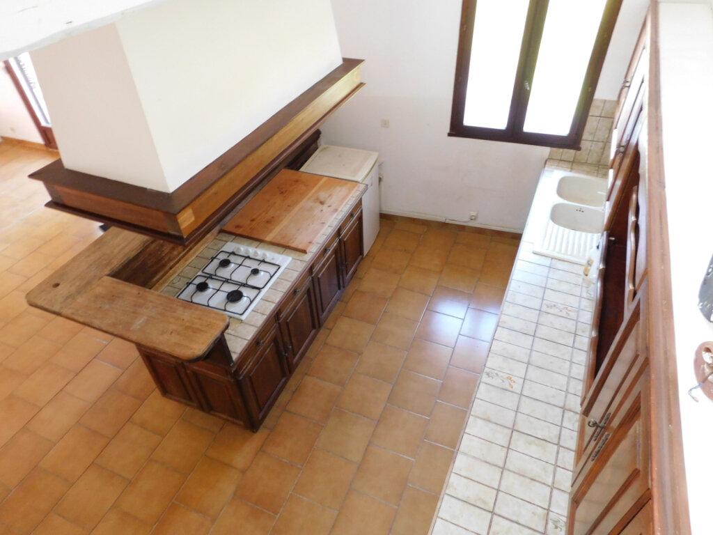 Maison à vendre 8 176m2 à Reillanne vignette-5