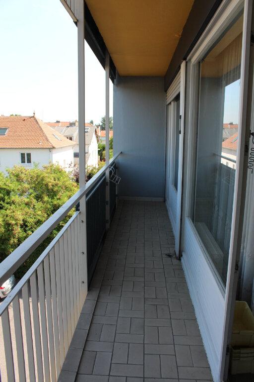 Appartement à vendre 4 86m2 à Metz vignette-1