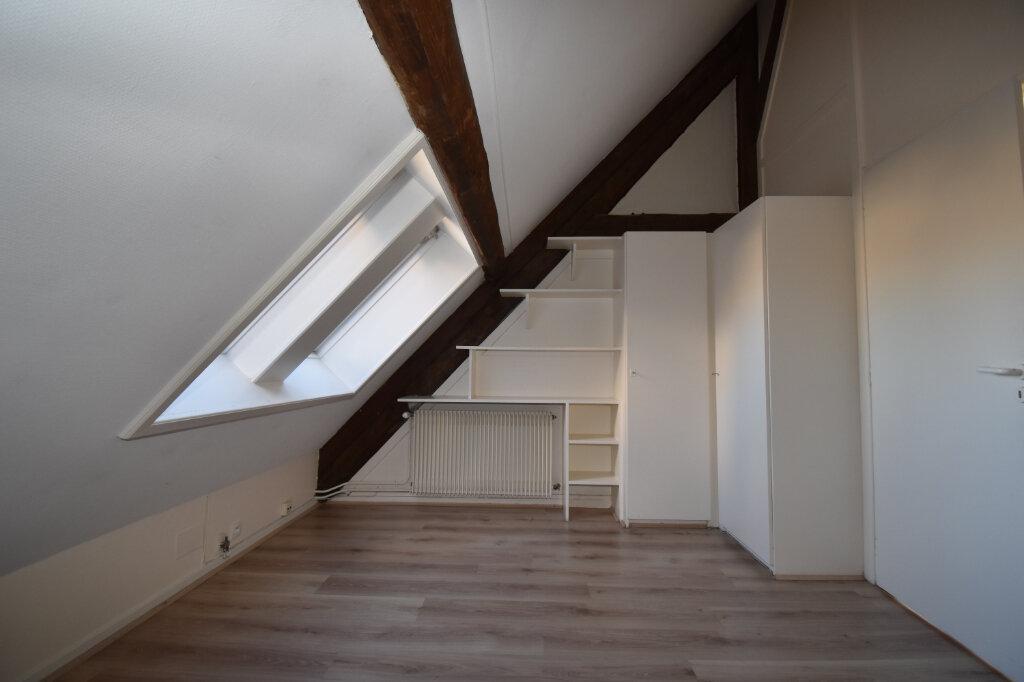 Appartement à vendre 3 63.39m2 à Metz vignette-3