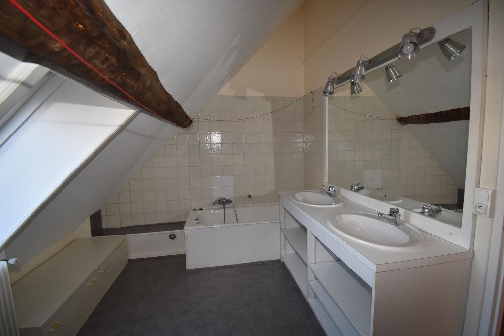 Appartement à vendre 3 63.39m2 à Metz vignette-8