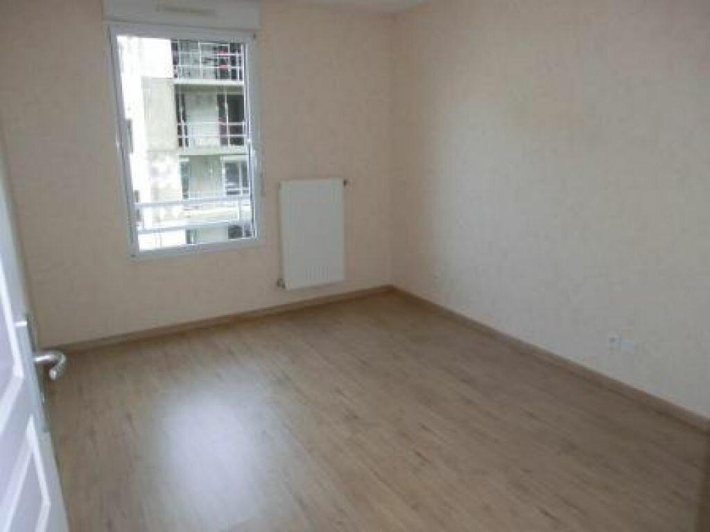 Appartement à louer 3 74m2 à Metz vignette-4