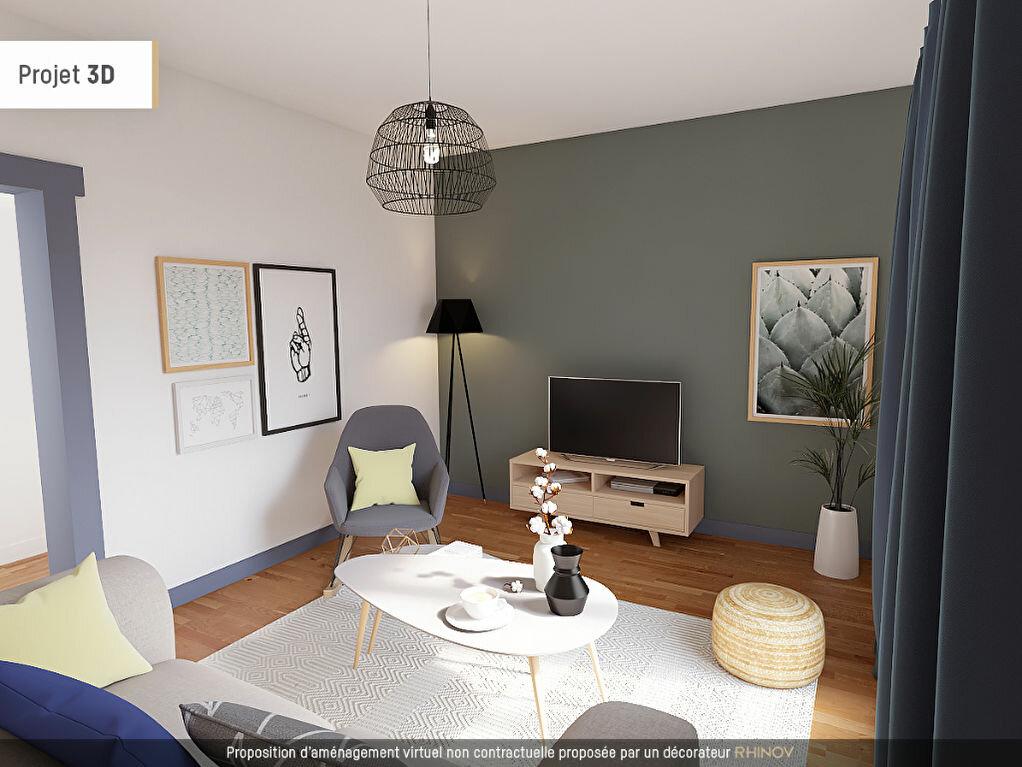 Appartement à louer 3 63.65m2 à Metz vignette-3