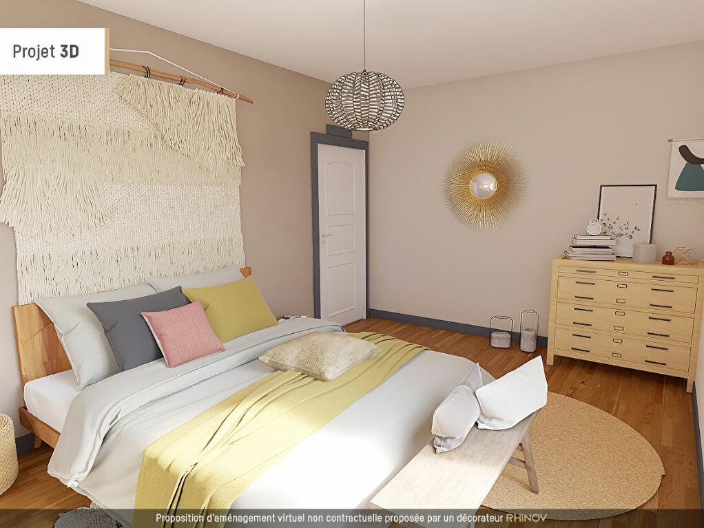 Appartement à louer 3 63.65m2 à Metz vignette-6