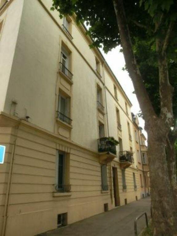 Appartement à louer 3 63.65m2 à Metz vignette-10