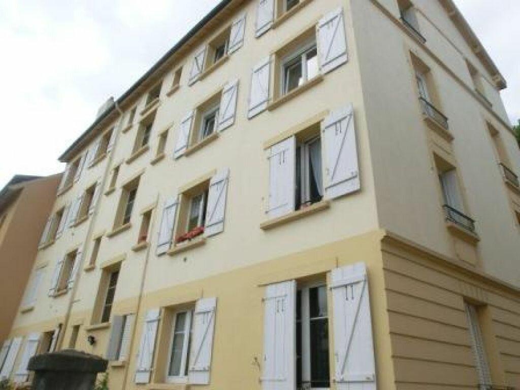 Appartement à louer 3 63.65m2 à Metz vignette-11