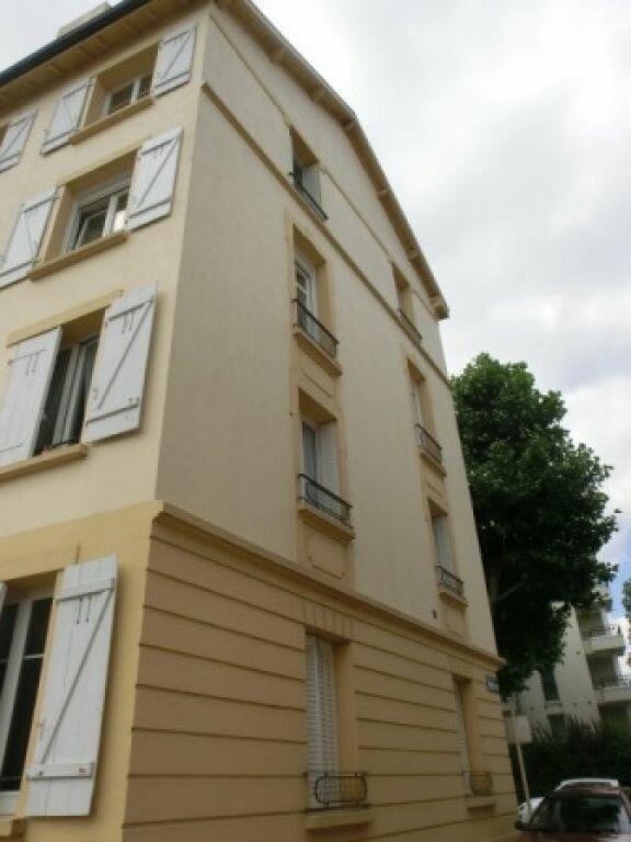 Appartement à louer 3 63.65m2 à Metz vignette-12