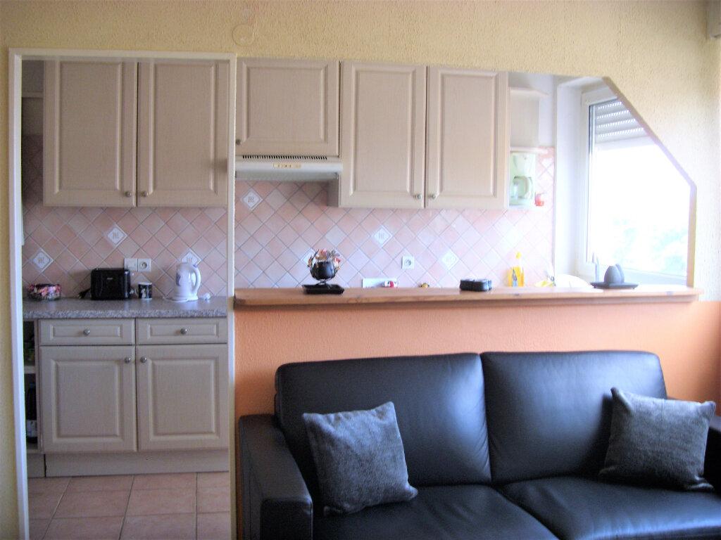 Appartement à louer 3 50.16m2 à Metz vignette-2