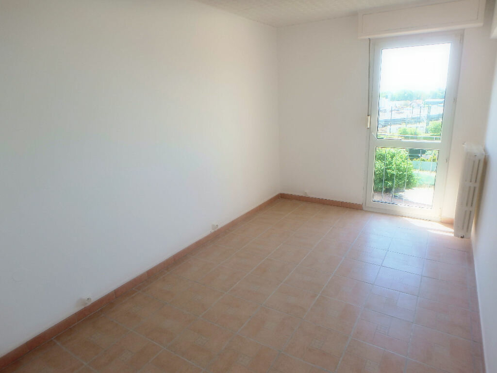 Appartement à louer 3 50.16m2 à Metz vignette-4