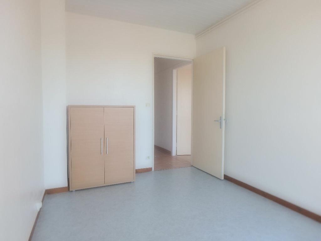 Appartement à louer 3 50.16m2 à Metz vignette-5