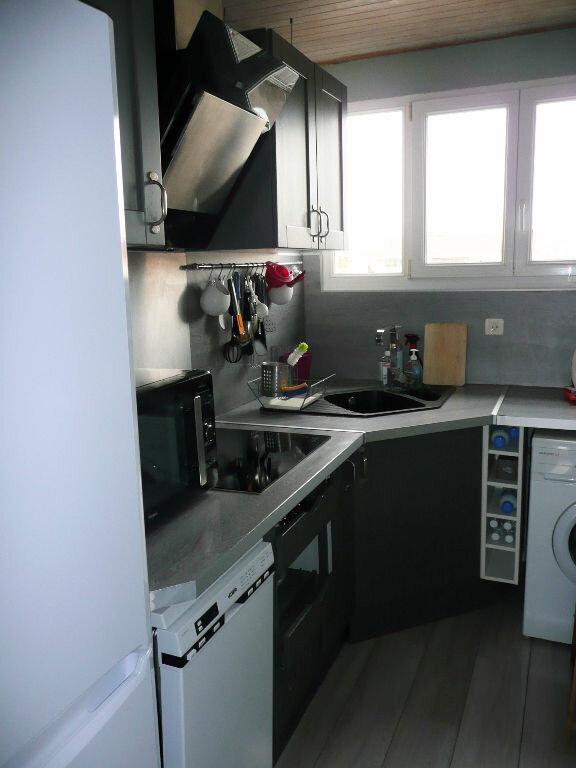 Appartement à louer 3 63m2 à Metz vignette-3