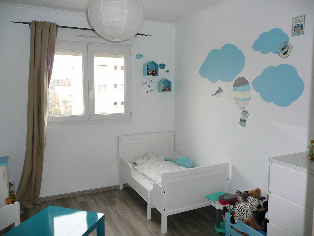 Appartement à louer 3 63m2 à Metz vignette-5