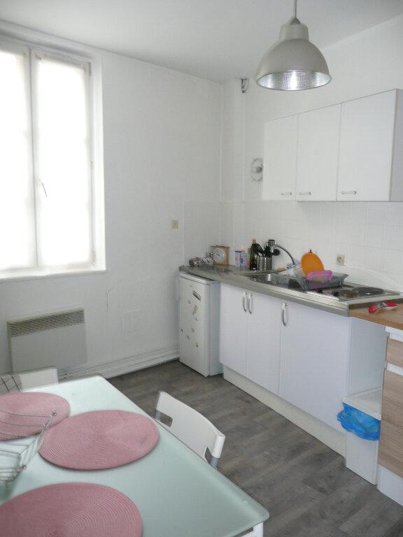 Appartement à louer 1 47.21m2 à Metz vignette-4