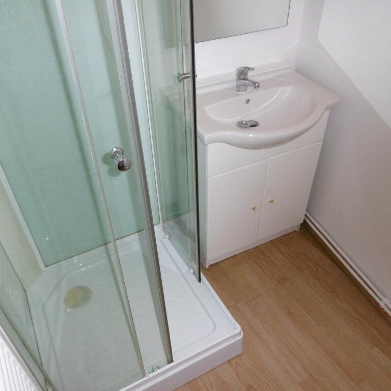 Appartement à louer 1 29.23m2 à Metz vignette-3