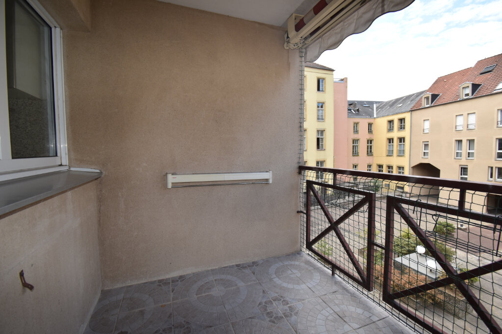 Appartement à vendre 5 112m2 à Metz vignette-6