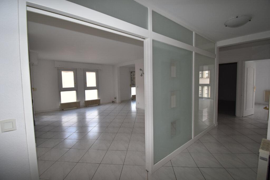 Appartement à vendre 5 112m2 à Metz vignette-8