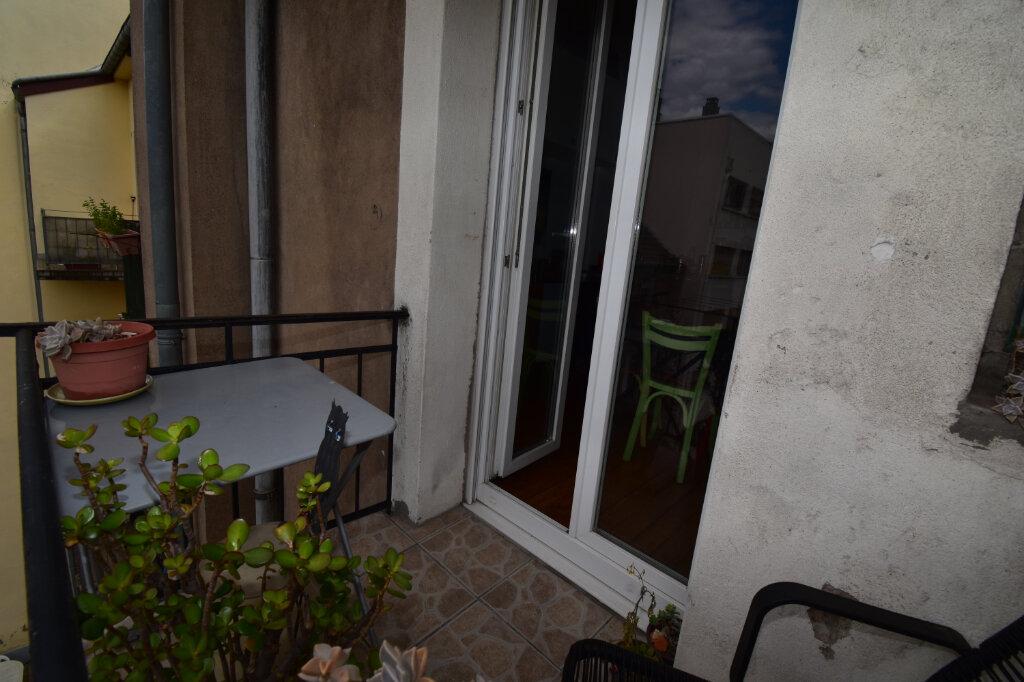 Appartement à vendre 3 68.47m2 à Metz vignette-2