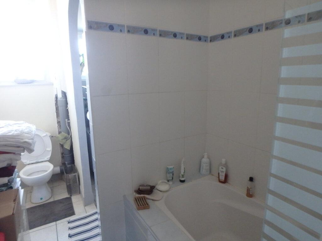 Appartement à vendre 3 68.47m2 à Metz vignette-5