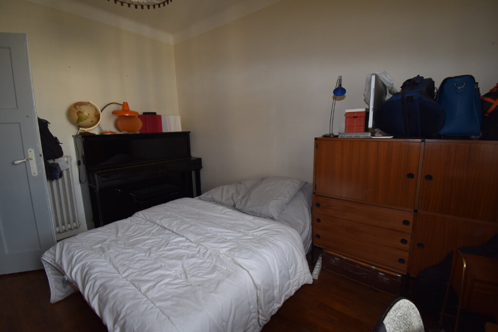 Appartement à vendre 3 68.47m2 à Metz vignette-6