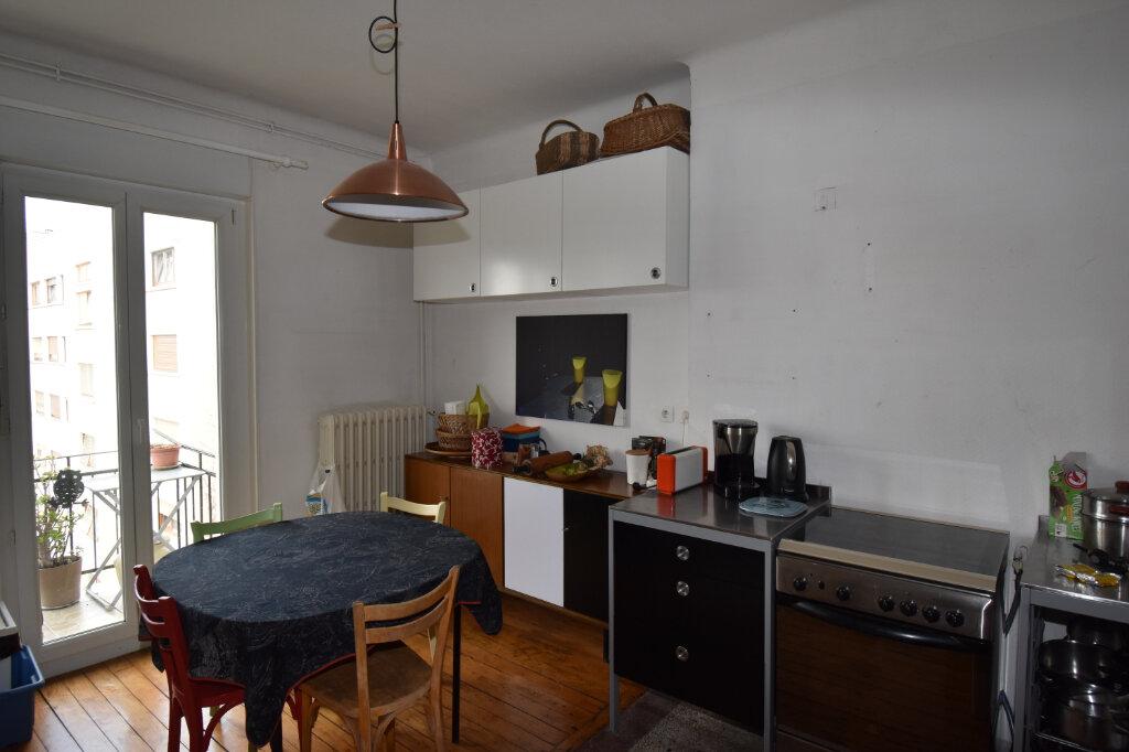 Appartement à vendre 3 68.47m2 à Metz vignette-7