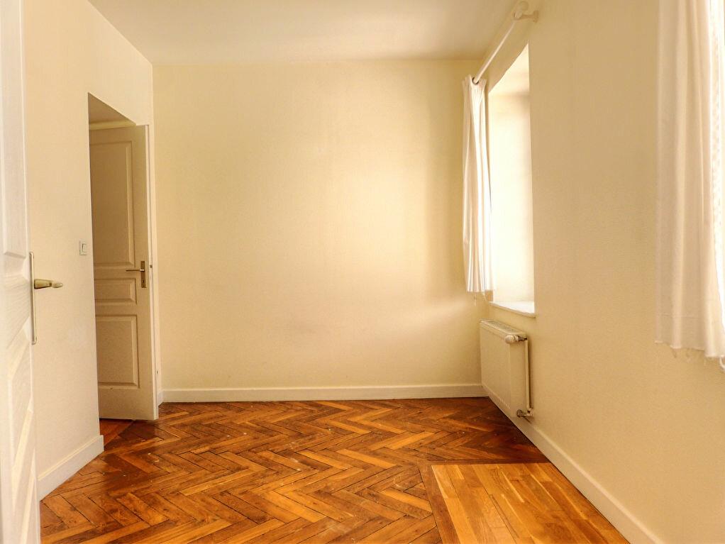 Appartement à vendre 4 86.3m2 à Trévoux vignette-3