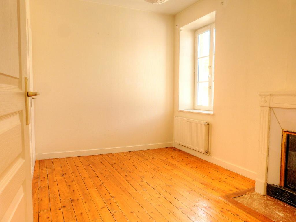 Appartement à vendre 4 86.3m2 à Trévoux vignette-4