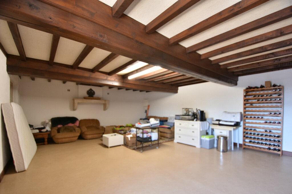 Maison à vendre 4 90m2 à Francheleins vignette-2