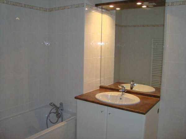 Appartement à louer 3 66.77m2 à Prévessin-Moëns vignette-5