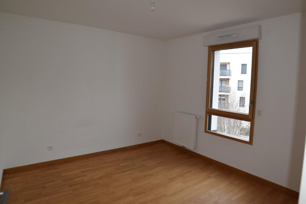 Appartement à louer 3 65.49m2 à Gex vignette-12