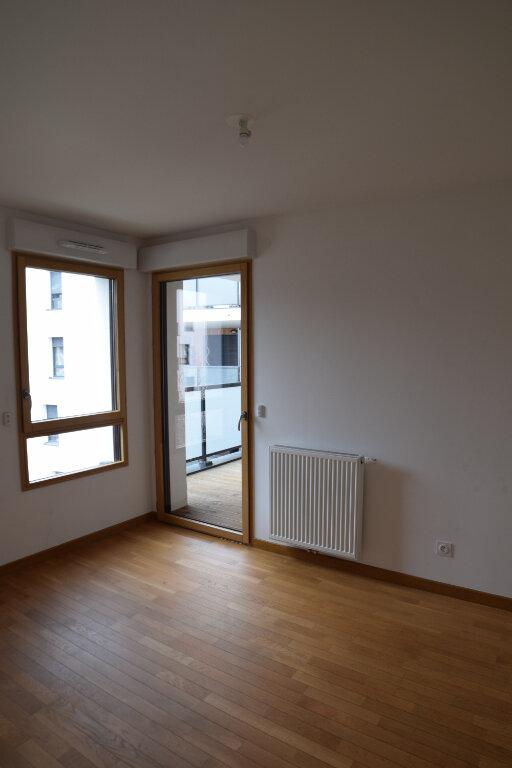 Appartement à louer 3 65.49m2 à Gex vignette-13