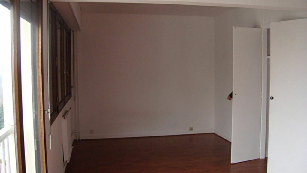 Appartement à louer 1 35.94m2 à Gex vignette-3