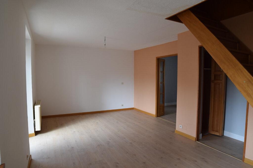 Appartement à vendre 3 68.04m2 à Gex vignette-1