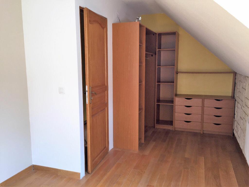 Appartement à vendre 3 68.04m2 à Gex vignette-4