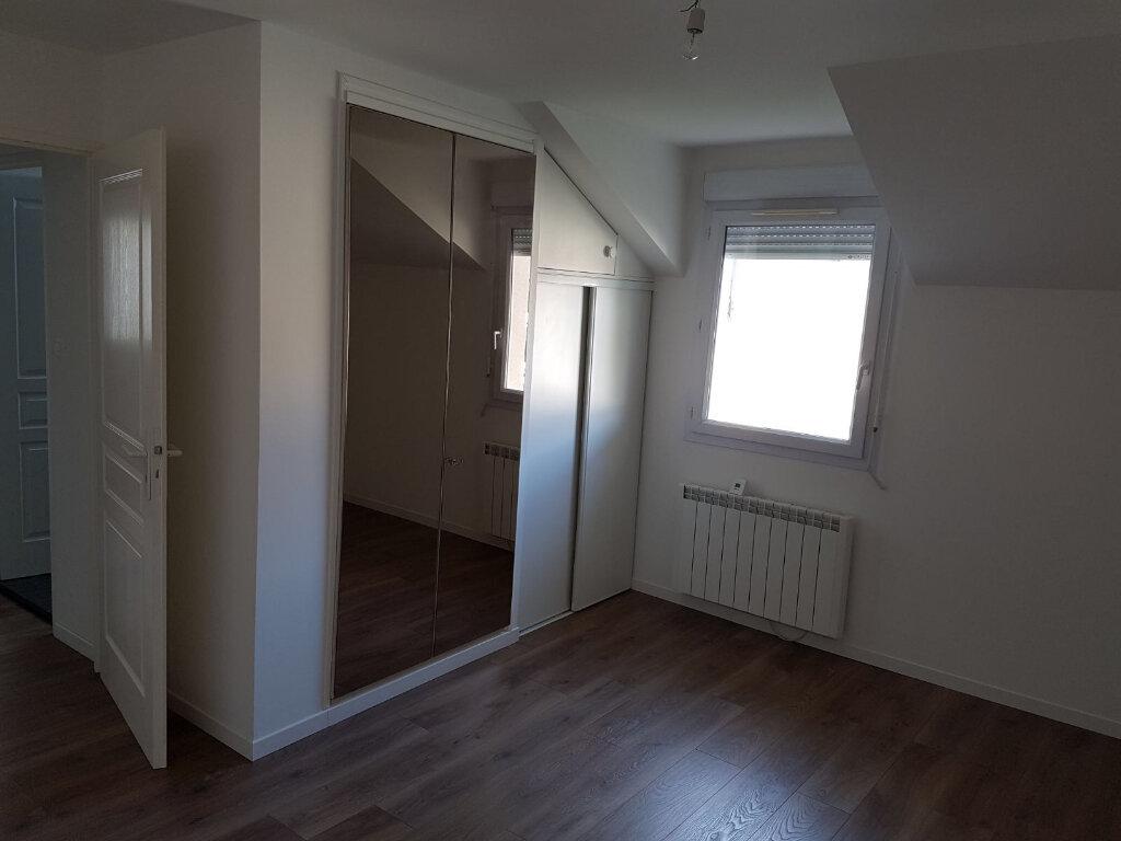 Maison à louer 3 62.65m2 à Prévessin-Moëns vignette-4