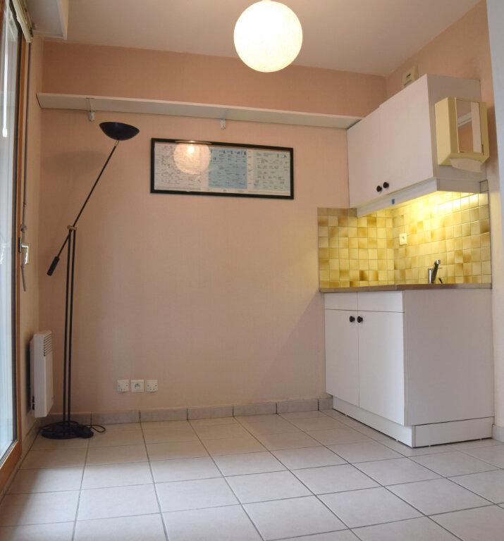 Appartement à vendre 2 45.58m2 à Gex vignette-3