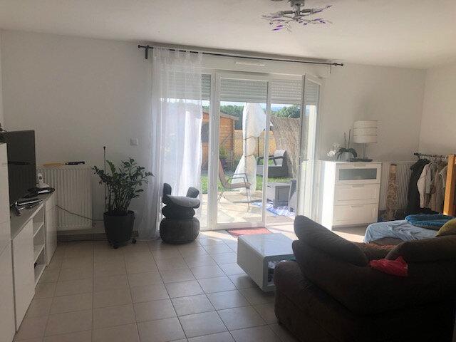 Maison à louer 4 80.5m2 à Saint-Genis-Pouilly vignette-1