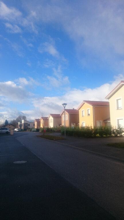 Maison à louer 4 80.5m2 à Saint-Genis-Pouilly vignette-6