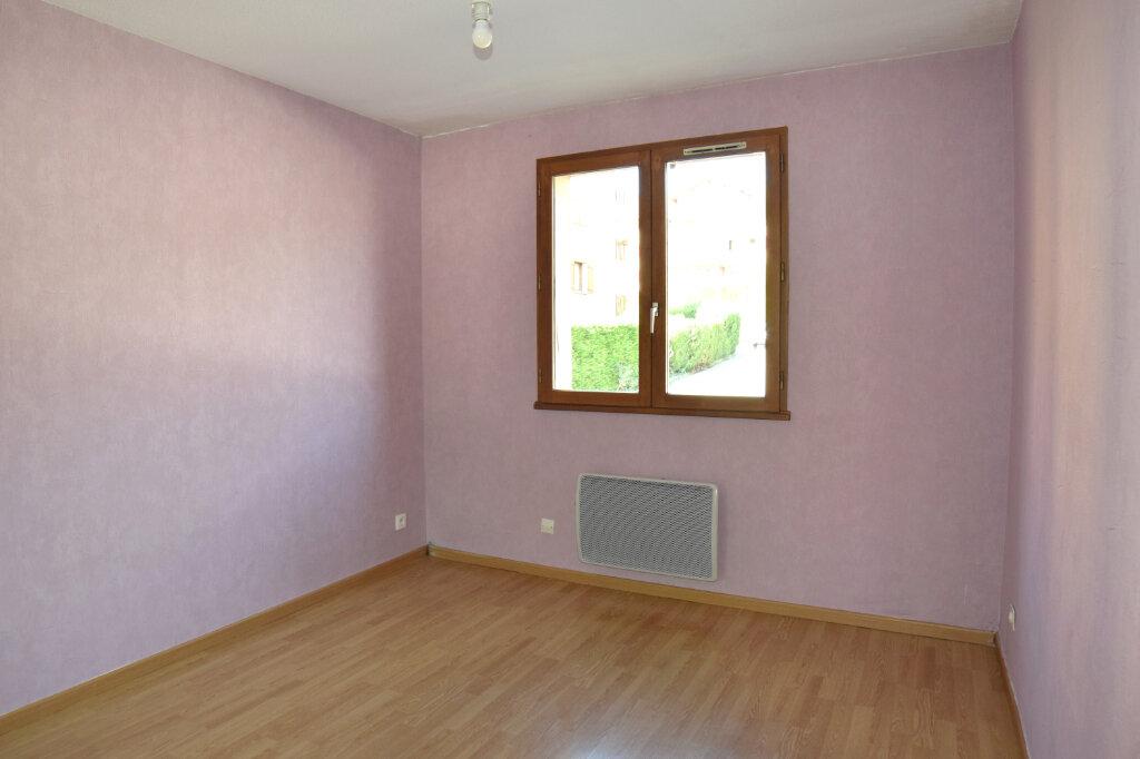 Appartement à vendre 2 45.76m2 à Gex vignette-3