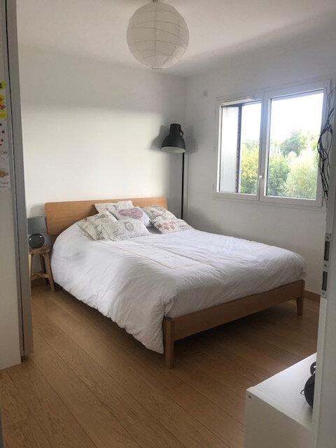 Appartement à louer 4 88.96m2 à Divonne-les-Bains vignette-4