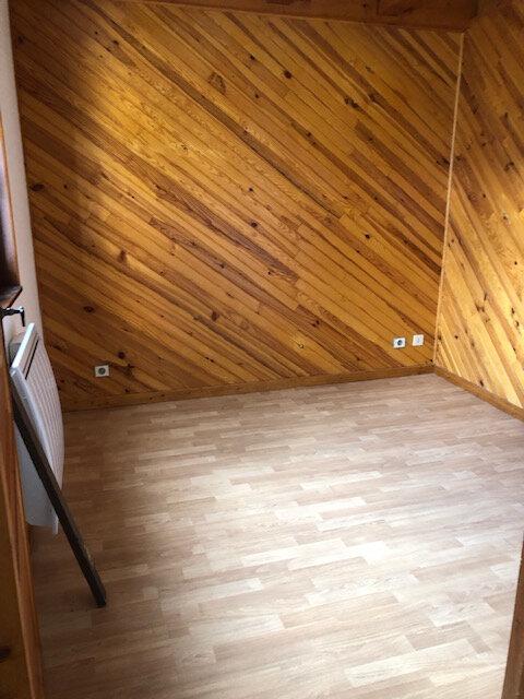 Appartement à louer 3 64.33m2 à Chevry vignette-6