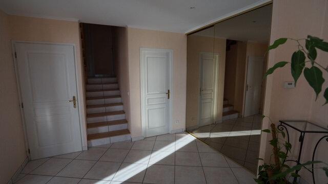 Maison à louer 5 169.45m2 à Péron vignette-6
