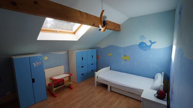 Maison à louer 5 169.45m2 à Péron vignette-13