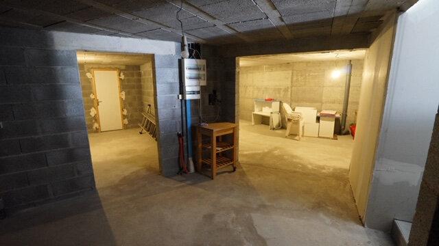 Maison à louer 5 169.45m2 à Péron vignette-14