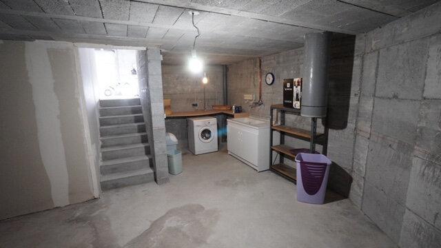 Maison à louer 5 169.45m2 à Péron vignette-15