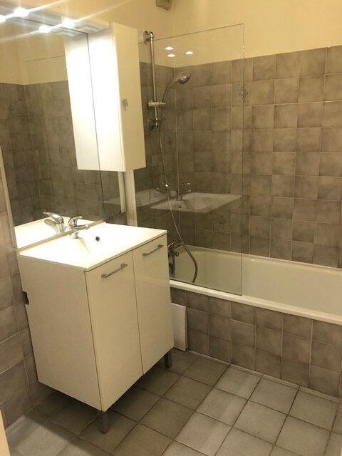 Appartement à louer 2 50.5m2 à Gex vignette-4