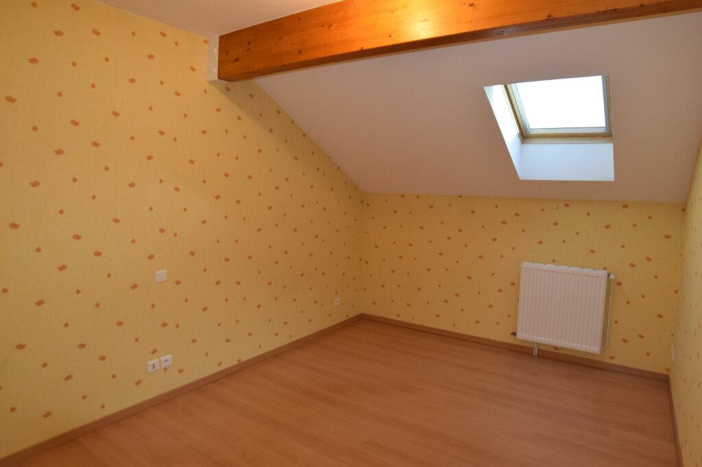 Appartement à louer 3 63.29m2 à Gex vignette-8