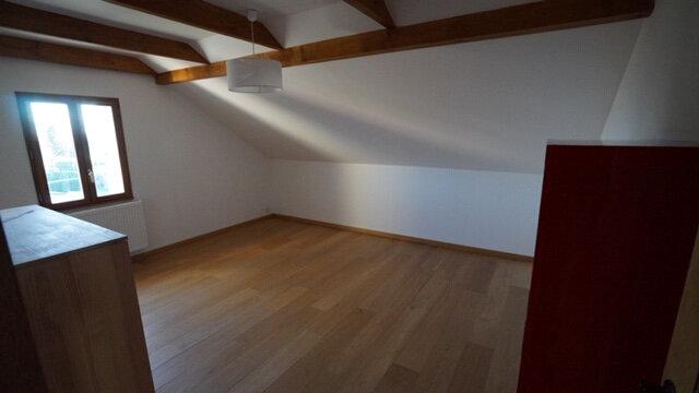 Maison à louer 6 186m2 à Cessy vignette-16
