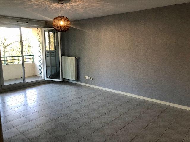 Appartement à louer 3 67.49m2 à Gex vignette-6