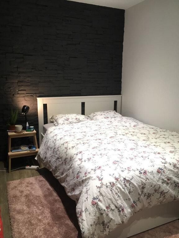 Appartement à louer 2 47.28m2 à Saint-Genis-Pouilly vignette-3