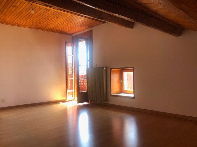 Maison à louer 5 113.92m2 à Sergy vignette-6